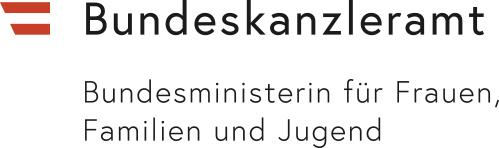 Logo_Vorlage.indd