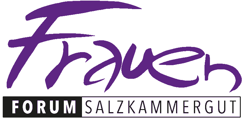 Frauenforum Salzkammergut
