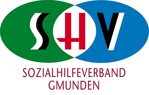 SHV_Logo