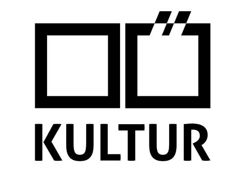 kulturlogo