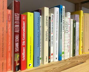 ffs_bibliothek2
