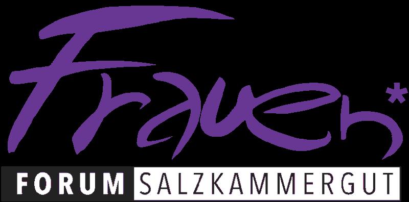 Frauenforum Salzkammergut